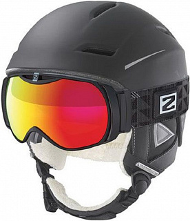 Aura Auto C. AIR Black