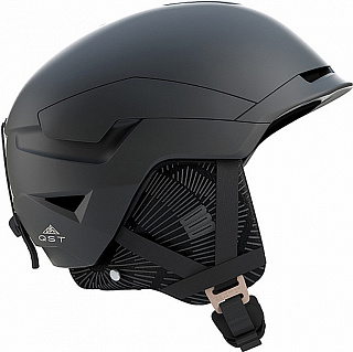 Quest W Black/Pink Gold