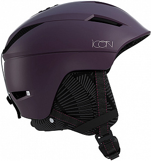 Icon 2 C.Air Fig