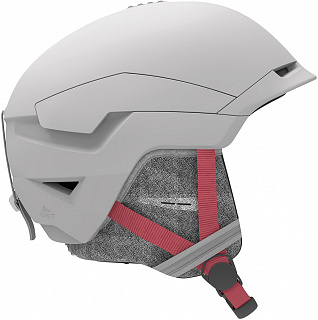 Quest Access W White